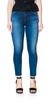 Sophie Mid Rise Skinny Jeans