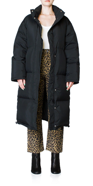 Madelina Down Coat