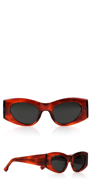 Extempore Acetate Sunglasses