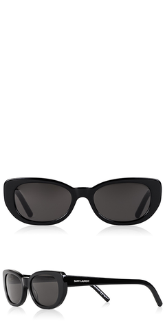 SL 316 Betty Sunglasses