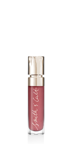 One Word Chorus Lip Lacquer