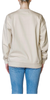 The Crew Sweatshirt Sand