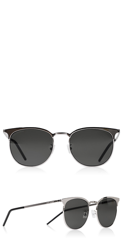 SL 350 Slim Sunglasses