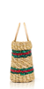 The Mak basket bag