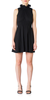Ossa Mini Dress