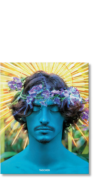 David LaChapelle: Good News, Part II