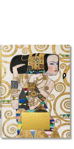 Gustav Klimt: The Complete Paintings