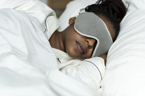 Exploring The Connection Between Sleep, Obesity And The Gut Biome