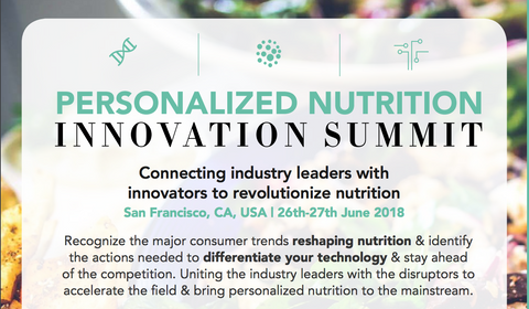 https://personalizednutrition-usa.com/events/personalized-nutrition-2018#agenda