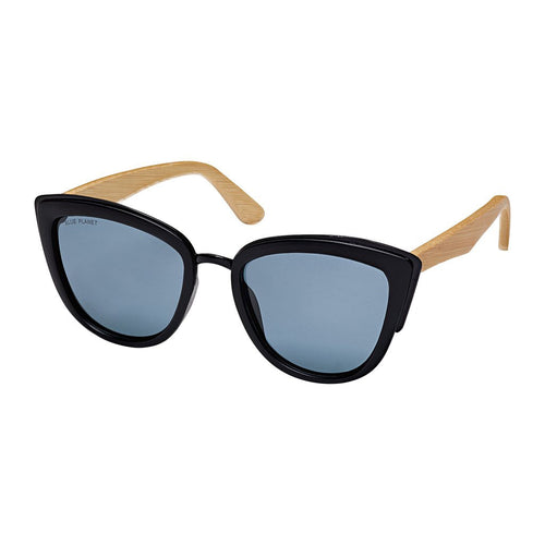 BAILEY SUNGLASSES (BLACK)