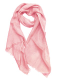 CRISS CROSS WRAP (PINK)
