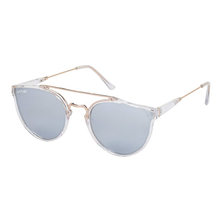 ANCHOR UNISEX SUNGLASSES
