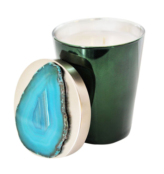 EMERALD CANDLE (FRASER FIR)