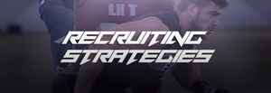 8 Recruiting Strategies