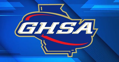 GHSA board tabs June 8 for athletes' return; Hall County, GHS 'ready to go'
