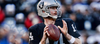 Throwback Thursday Dream Chasers: Matt McGloin