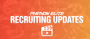Welborn's Weekly Recruiting Updates: CFB Playoff Rapid Reactions