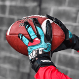Glove Of The Month - Football Gloves