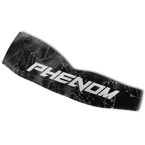 Villain Compression Arm Sleeve - Phenom Elite Brand