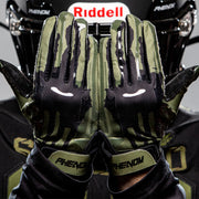 Phenom Elite Warface Football Gloves - VPS1 - Phenom Elite