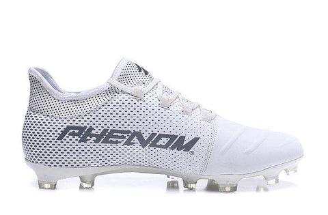 Velocity 1.0: Football Cleats - Phenom Elite Brand