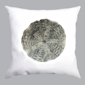 Coussin DOLLAR GRIS