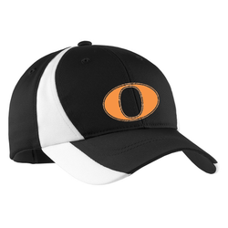 Youth Adjustable Baseball Cap