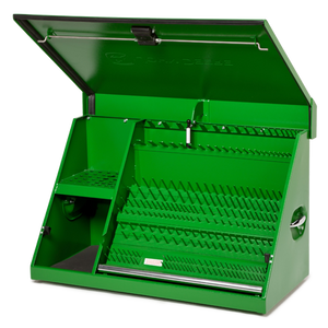 JOHN DEERE 36-IN TRIANGLE TRUCK BOX