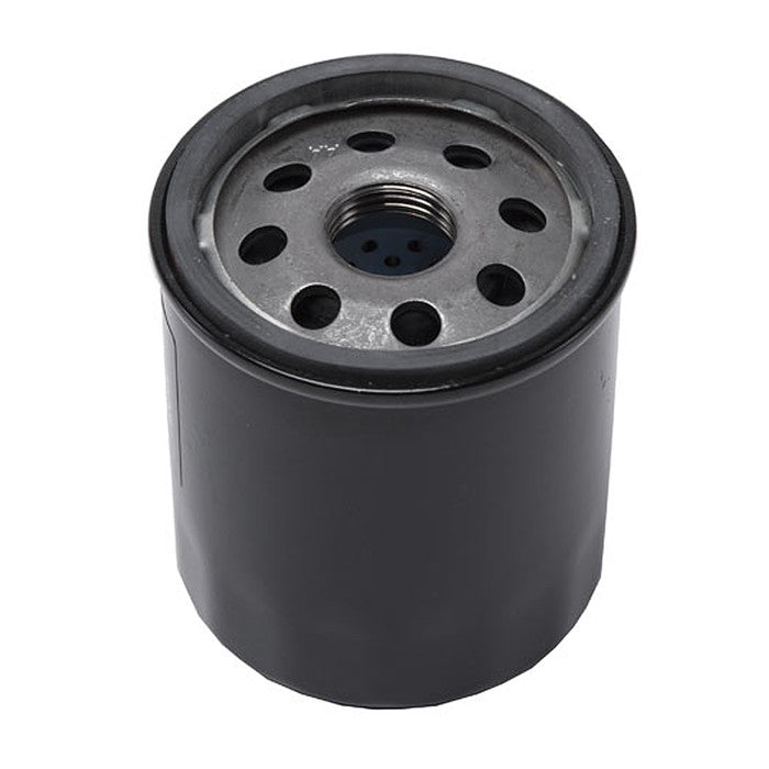 John Deere Engine Oil Filter For 300, 400, GT, LX, Front-Mount, Select Series, Signature Series Product ID: AM107423