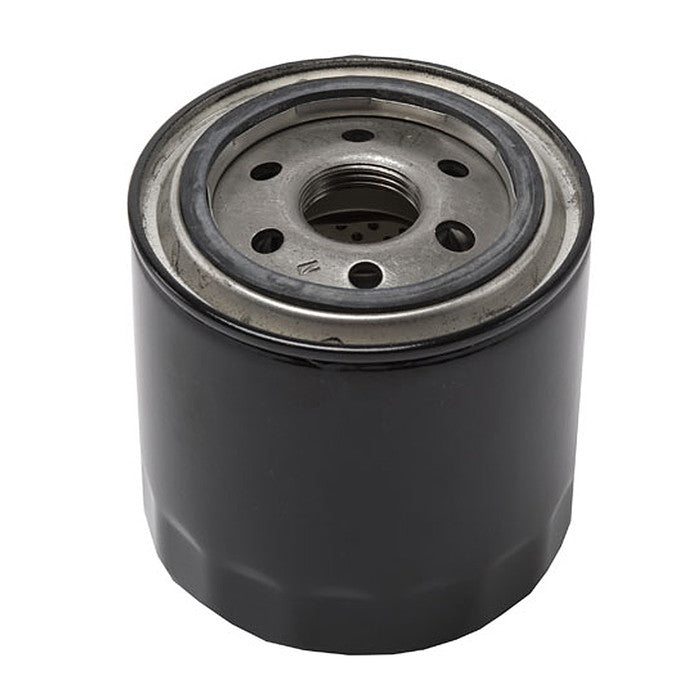 Transmission Filter For 400 Series Product ID: AM116156