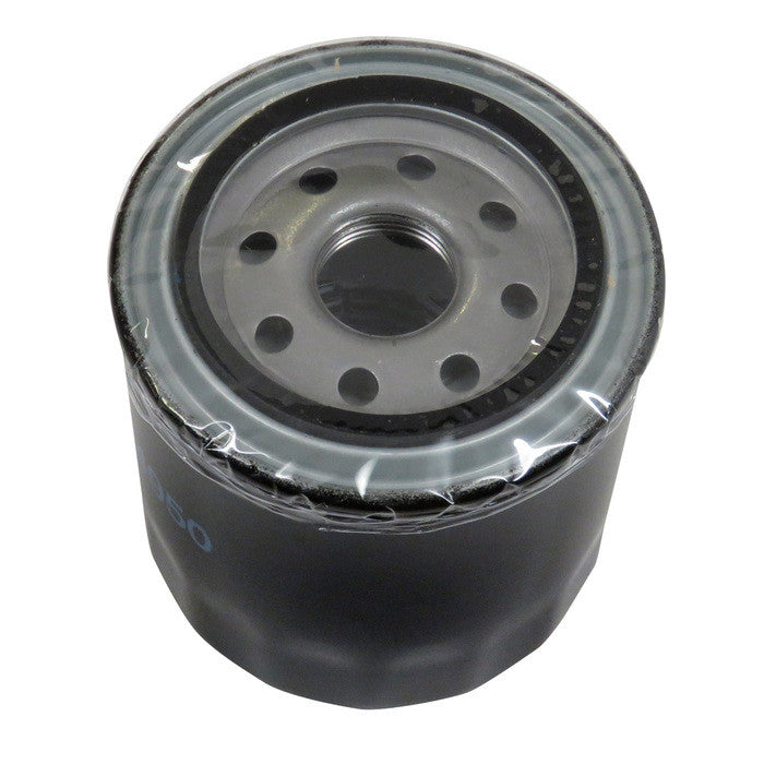 Transmission Filter for 400, X400, X500 and X700 Series Product ID: AM131054