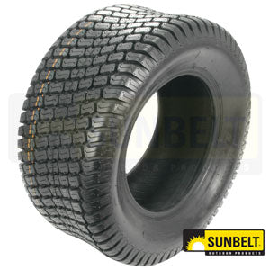 Hi-Run SuTong Tire A-B1SUT5112531
