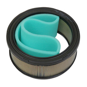 Air Filter for 100 Series Product ID: GY20576