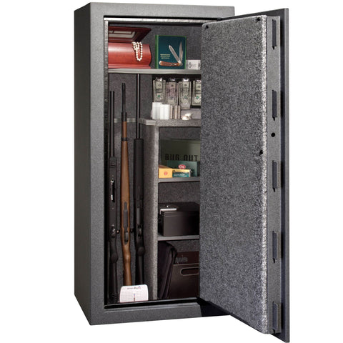 John Deere 24 Cubic Ft. Value Safe