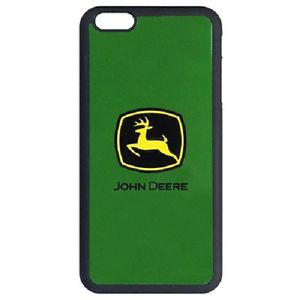 John Deere Samsung Galaxy S6 Phone Case
