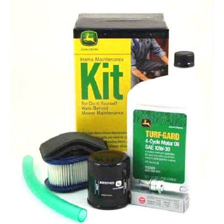 LG235 HOME MAINTENANCE KIT