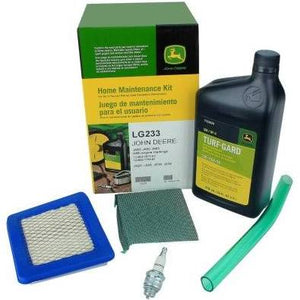 LG234 HOME MAINTENANCE KIT