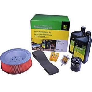 LG245  HOME MAINTENANCE KIT