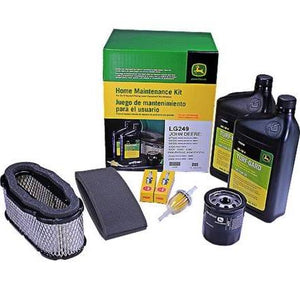 LG249 HOME MAINTENANCE KIT