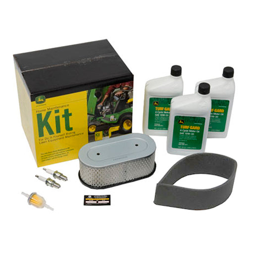LG257 HOME MAINTENANCE KIT