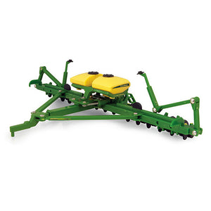 John Deere 1/64 1775NT Corn Planter Product ID: LP53304