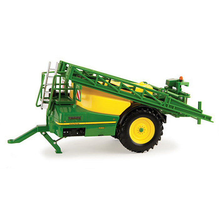 1/32 R962i John Deere Trailer Sprayer Product ID: LP53353