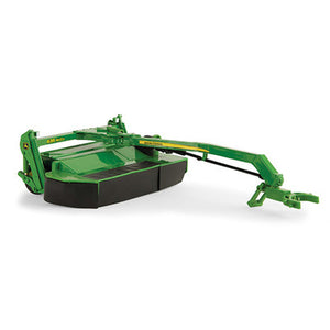 1/32 John Deere Pull Type Mower Conditioner Product ID: LP53354