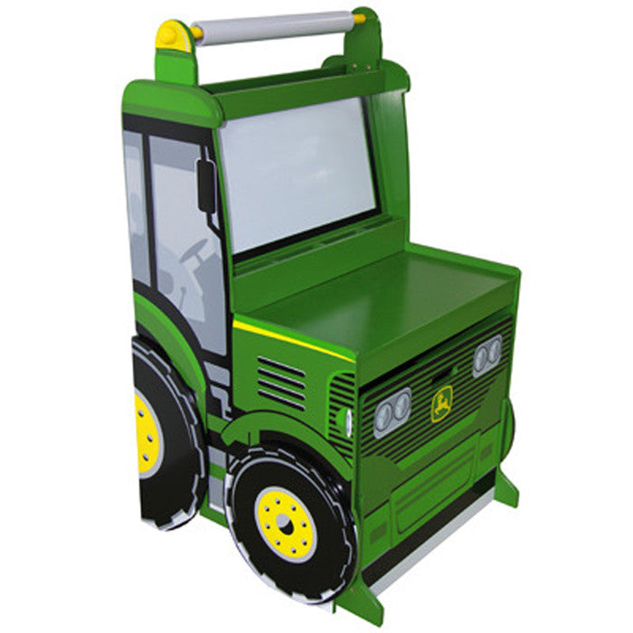 John Deere Johnny Tractor Easel Product ID: LP53482