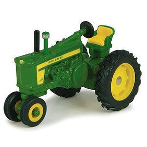 Collect N Play 1/64 Vintage Tractor Product ID: LP64763