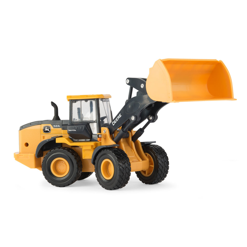 1/32 544L Wheel Loader Product ID:LP68582