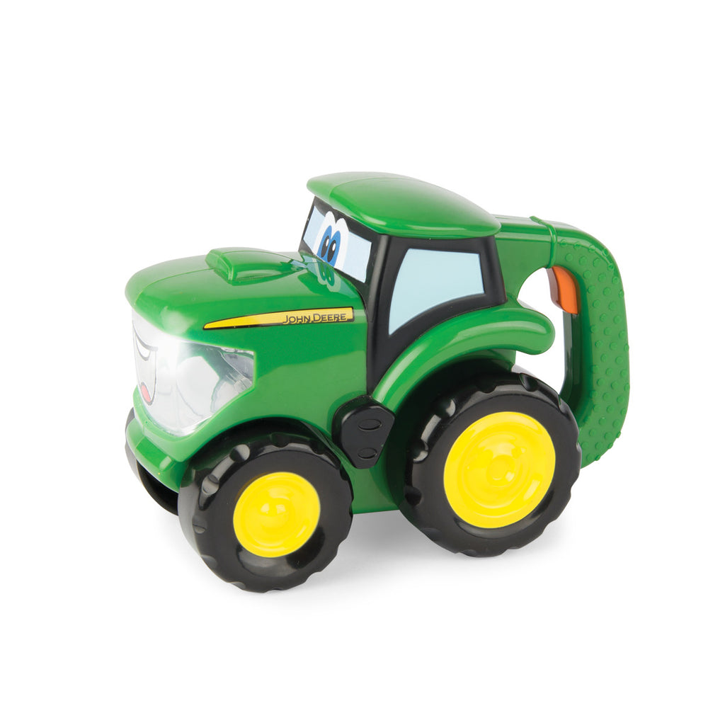 Johnny Tractor Flashlight Product ID:LP73809