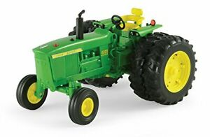1/16 Big Farm 4020 Tractor - Lights & Sounds Product ID:TBEK46292