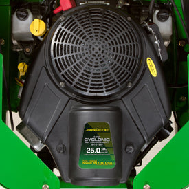 Z540R RESIDENTIAL ZTRAK MOWER 48-in. DECK