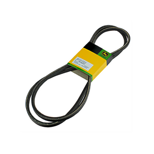 John Deere 54C Powerflow V-Belt - M146479
